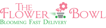 The Flower Bowl Florist Rathgar Dublin 6