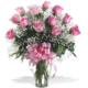 1-Dozen-Pink-Roses