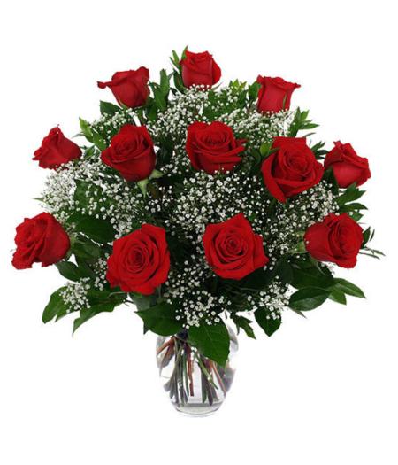 1-Dozen-Red-Roses