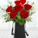 6-Roses-Timeless